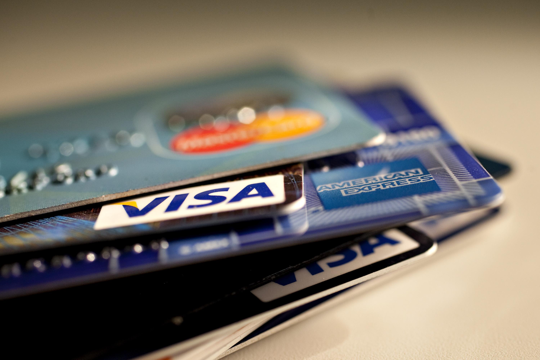 заказать банковскую карту visa Санкт-Петербург